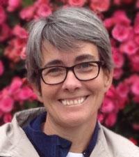 Giulia Bellettini - pediatra milano