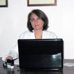 Luisa Maria Bocconi