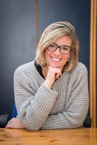 Silvia Depoli