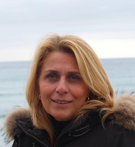 Imma Pirozzi - pediatra milano